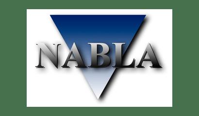 Nabla Residencial, S.A.