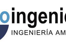 Bioproyectos de Ingeniería, S.A.