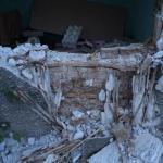 Obsesia caselor din materiale naturale