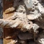 Defectele betonului