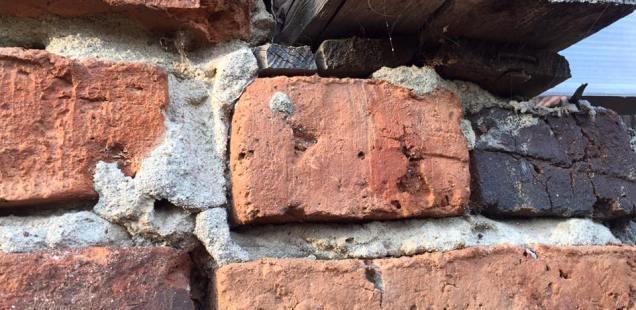 Care este grosimea optima a zidariei?