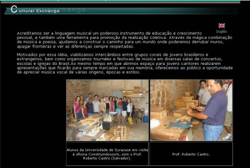 syracuse_2006_site