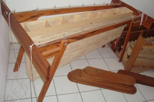 marimbas-11