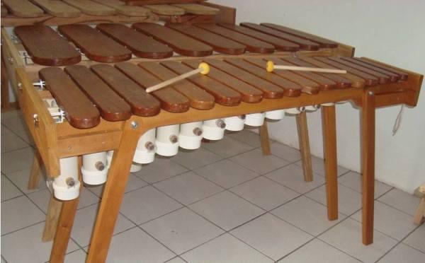 marimbas-2