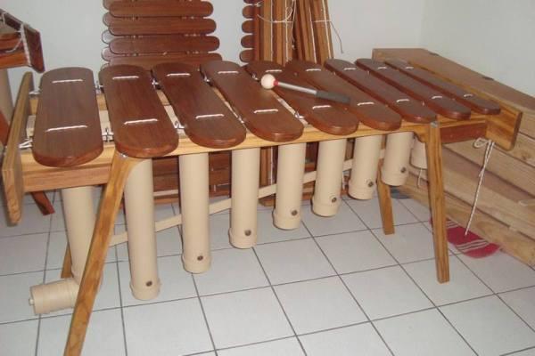 marimbas-6