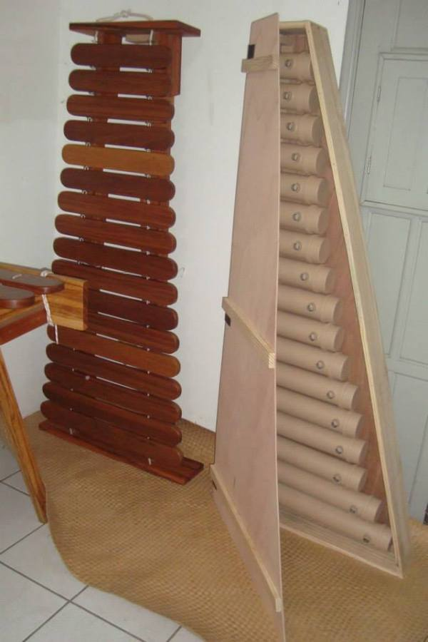 marimbas-cases-6