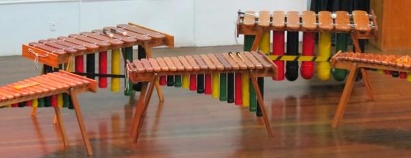 marimbas-set-4