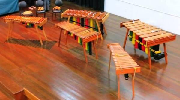 marimbas-set-5
