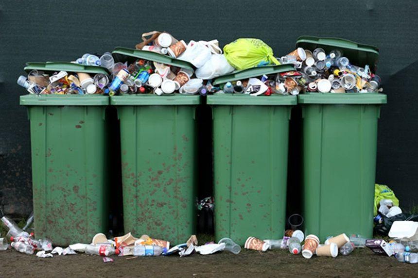Resultado de imagem para residuos