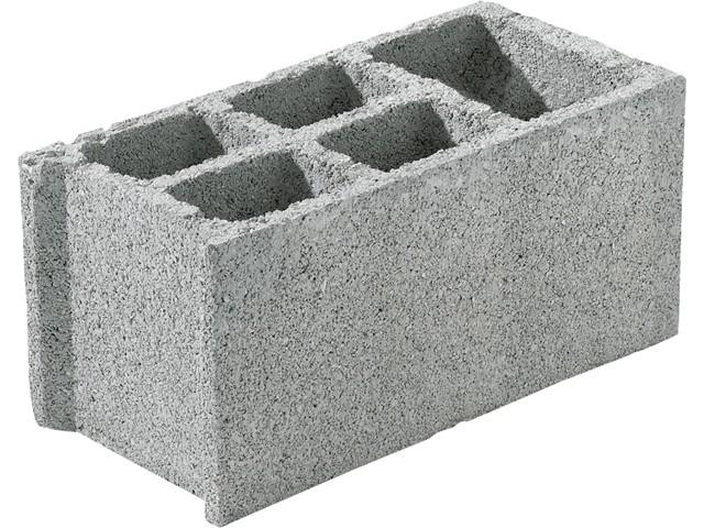 construction en parpaing construire ma maison. Black Bedroom Furniture Sets. Home Design Ideas