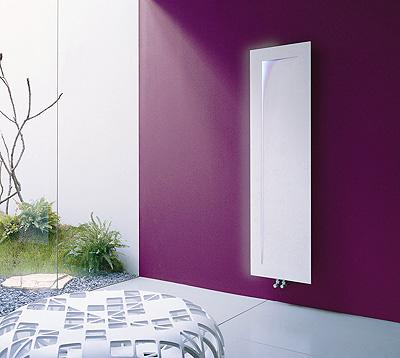 Violeta gama intenso interiores3de - Gama de colores de pintura para interiores ...