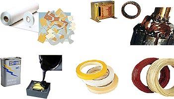Materiales conductores y aislantes de calor