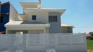Casa Búzios Caravelas