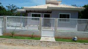 Casa Caravela Santa Maria