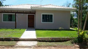 Casa Monte Alto Cabo Frio