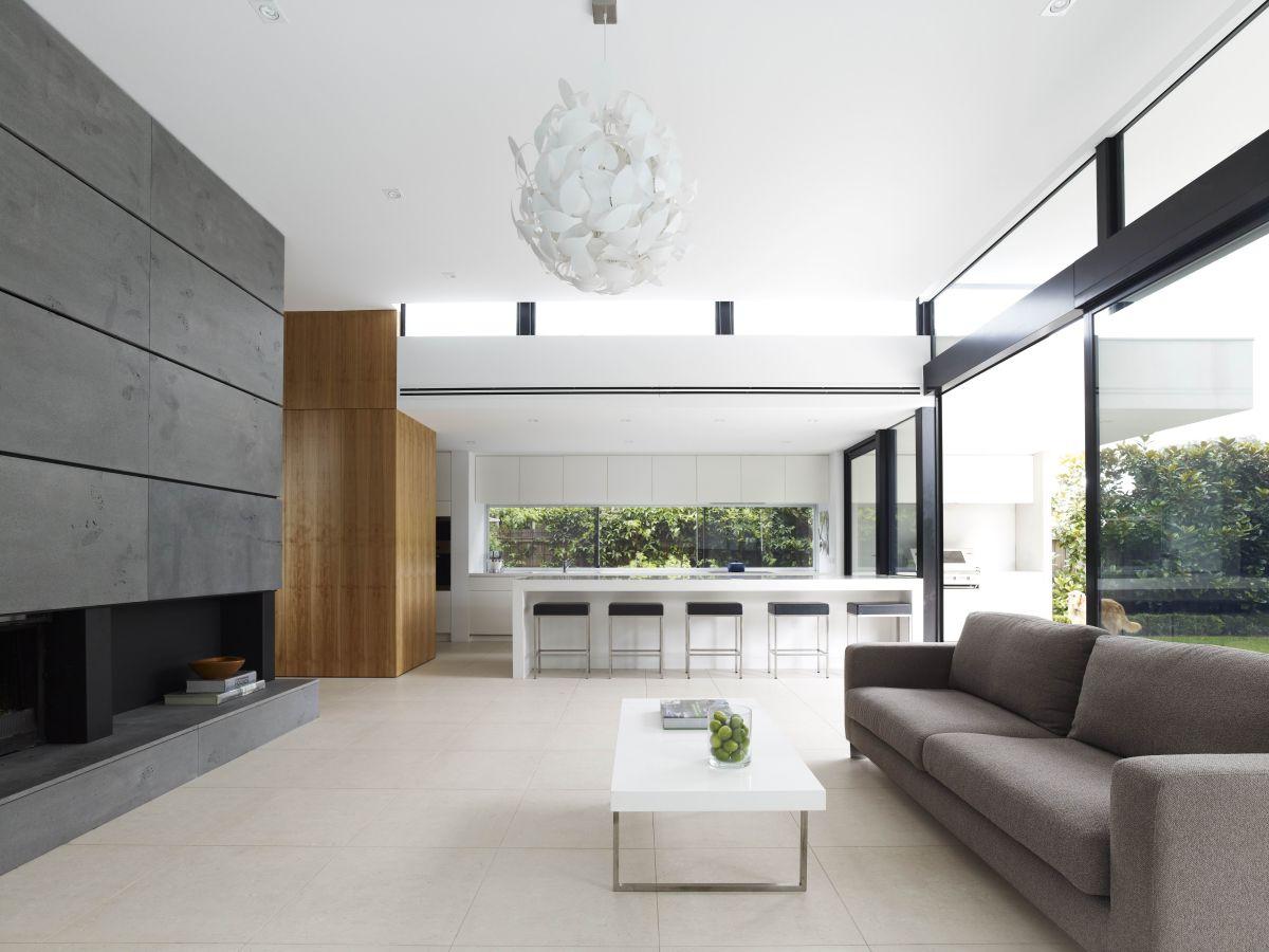 Good House Interiors