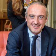 Alexandre BEZARDIN