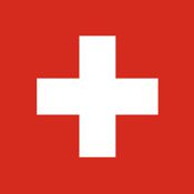 1024px-flag_of_switzerland_pantone