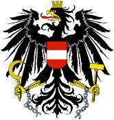 Coat_of_arms_of_Austria