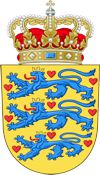Coat_of_arms_of_Denmark