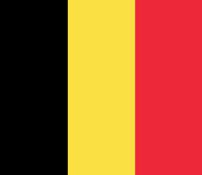 Flag_of_Belgium