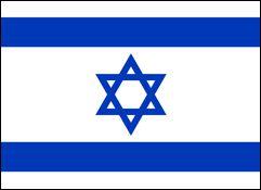 Flag_of_Israel