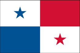flag_of_panama