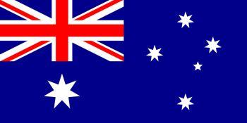 1280px-Flag_of_Australia