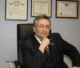 Eli Gabay