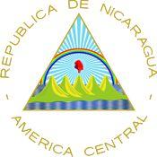 nicaraguacoatofarms