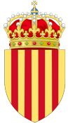 coat_of_arms_of_catalonia