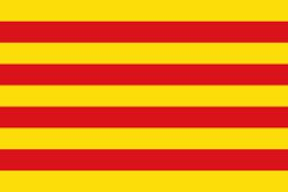 flag_of_catalonia
