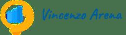 Logo Consulente Google ads