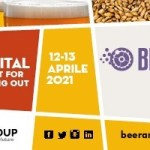 "IEG: Obiettivi centrati per ""The digital event for eating out"" By beer&food attraction"