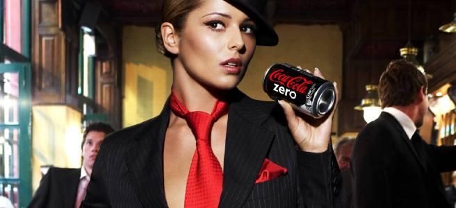 La Coca-Cola cerca fondatori di startup. Siate pronti!