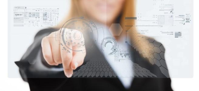 Digital Magics lavora per l'innovazione in Italia