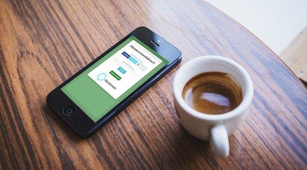 Greenaddress un portafoglio digitale di massima sicurezza