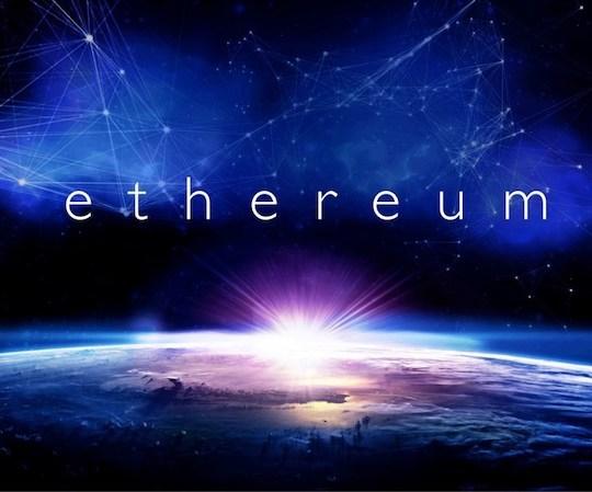 Anche se, detto tra noi, tutta questa voglia di decentralizzazione non la vedo in tanti settori...