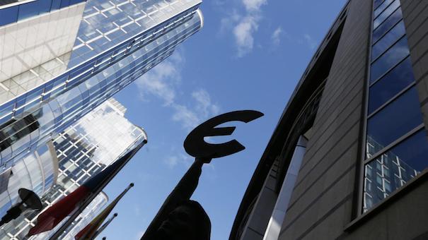 crisi bancarie... Incrociamo le dita che il sistema non collassi altrimenti altro che fondi di garanzia!