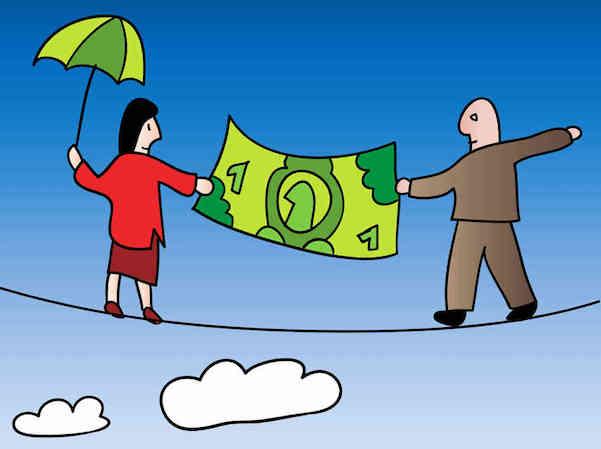 I tassi per prestare soldi alle imprese sono migliori di qualsiasi altra operazione obbligazionaria