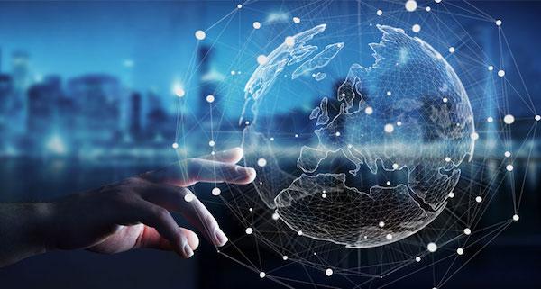 big data vero motore della economia
