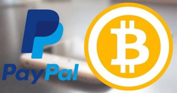 comprare Bitcoin e' ancora una ottima idea!