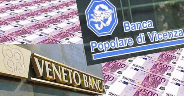 decreto salva banche molto difficile addio risparmiatori