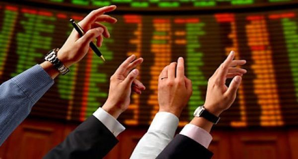 mercato azionario una bisca clandestina senza regole diciamolo