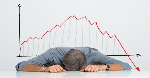 fallimenti aziendali una piaga spesso inutile