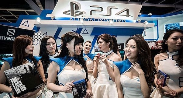 mercato giapponese condannato ad estinguersi forse o la robotica..