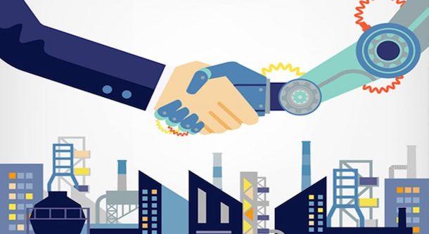 industria 4.0 molti incentivi ma pochi fatti finora