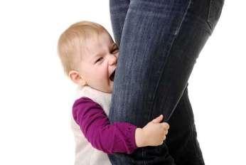 https://i1.wp.com/www.consulenzafioridibach.it/files/article/10673/20-consigli-per-genitori-con-figli-con-ansia-da-separazione.jpg?resize=346%2C232