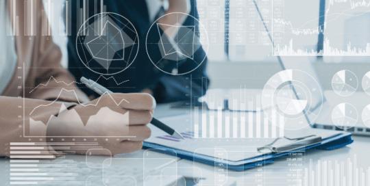 analisi dei bisogni in azienda