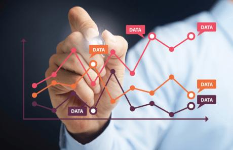 data visualization webinar